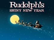 Rudolph's Shiny New Year