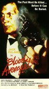 Bloody Avenger