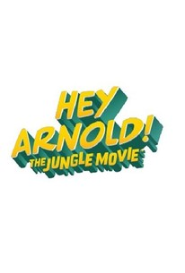 hey arnold the jungle movie download free