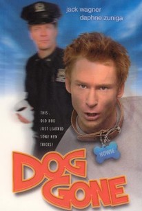 Ghost Dog: A Detective Tail