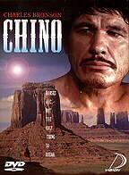 Chino
