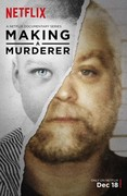 Making a Murderer: Season 1