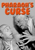Pharaoh's Curse (Curse of the Pharaoh)