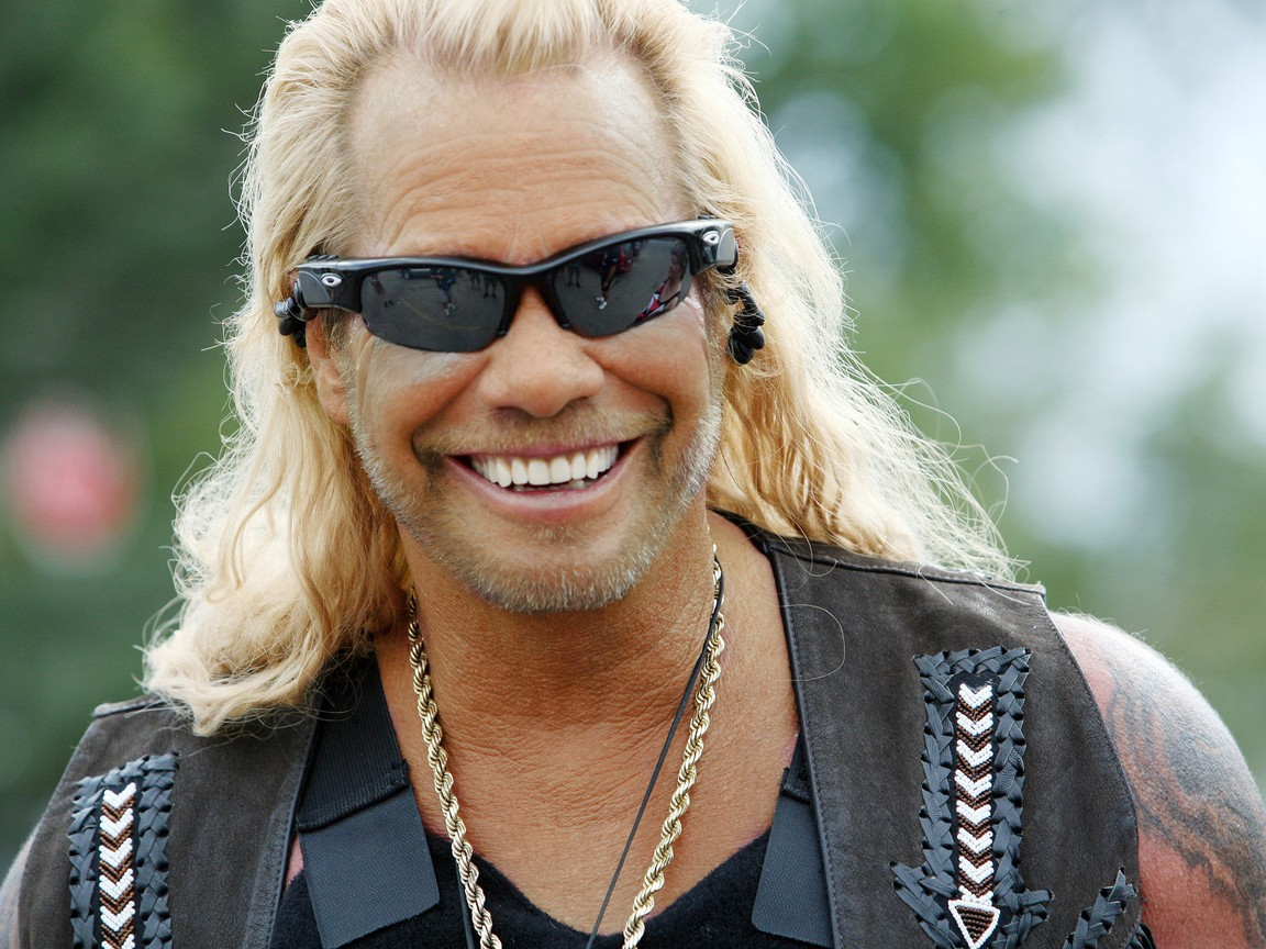 Dog The Bounty Hunter Rotten Tomatoes