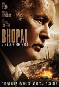 Bhopal: A Prayer for Rain