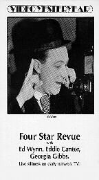 Four Star Revue