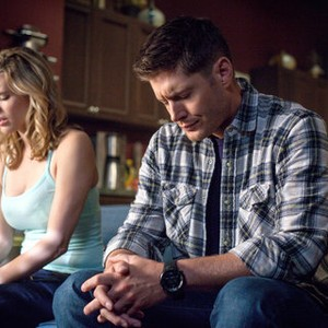 Supernatural season 9 rotten tomatoes supernatural season 9 photos voltagebd Image collections