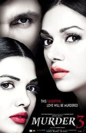 Murder 3