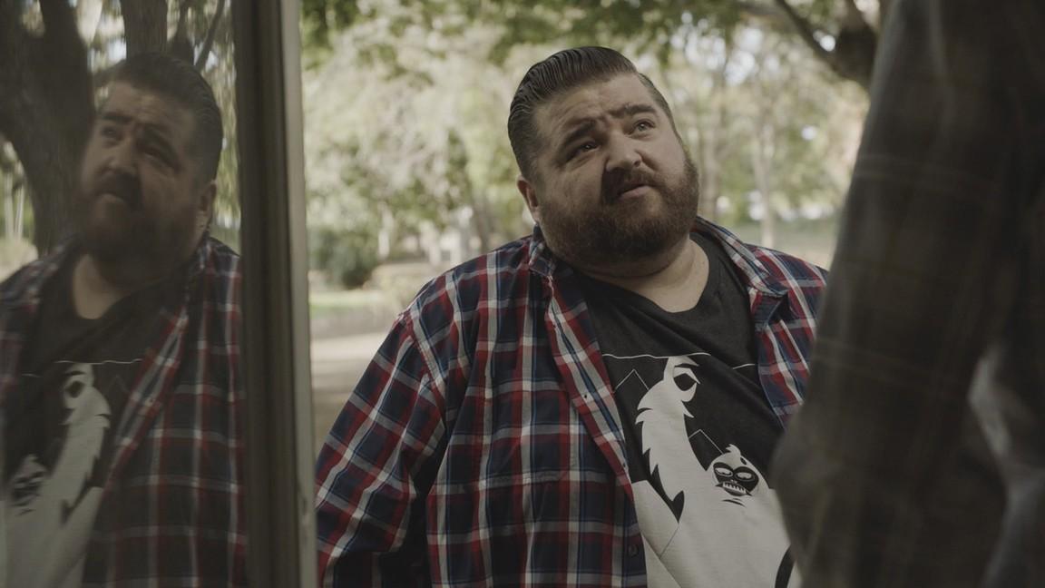 Hawaii Five-0 - Season 9 Episode 5 - Rotten Tomatoes
