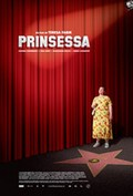 Prinsessa (Princess)
