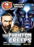 Phantom Creeps - Feature Version