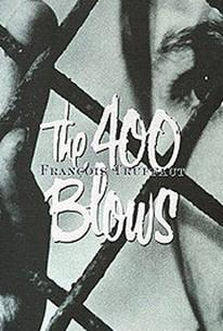 The 400 Blows (Les Quatre cents coups)