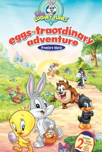 Baby Looney Tunes All Episodes Torrent Stronglasopa