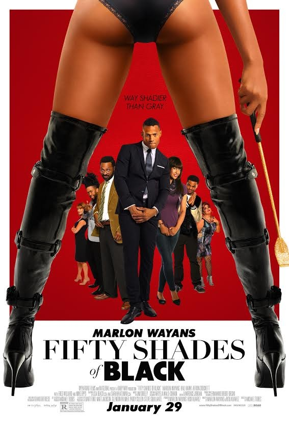 Fifty of film shades the complet grey Complete trilogy