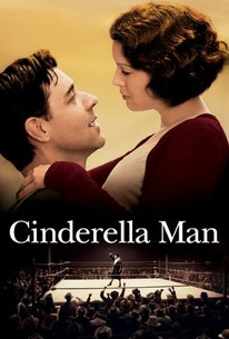 Cinderella Man Quotes Amusing Cinderella Man  Movie Quotes  Rotten Tomatoes