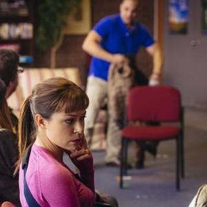 Orphan Black: Season 2, Episode 6, Alison (Tatiana Maslany)