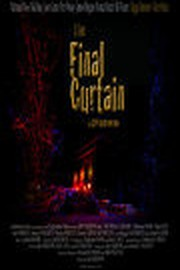 The Final Curtain (Acts of Death )