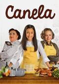 Canela (Cinnamon)