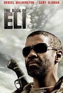 The Book of Eli