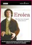 Beethoven: Eroica
