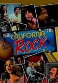 California Rock
