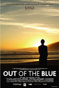Out of the Blue (Aramoana)