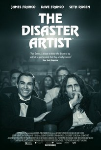 the disaster artist download in hindi