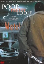 Poor Pretty Eddie