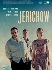 Jerichow