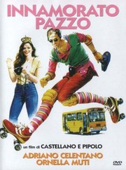 Innamorato Pazzo (Madly in Love)