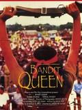 Bandit Queen