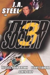 TheThird Society