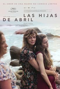 April's Daughter (Las hijas de Abril)