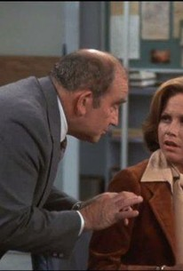 The Mary Tyler Moore Show Season 7 Episode 7 Rotten Tomatoes