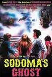 Il Fantasma di Sodoma (Sodoma's Ghost) (The Ghosts of Sodom)