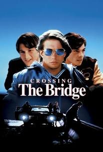 Crossing the Bridge