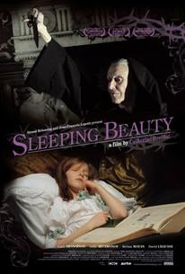 La belle endormie (The Sleeping Beauty)
