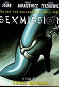 Seksmisja (Sexmission)