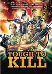 Tough to Kill (Duri a morire)