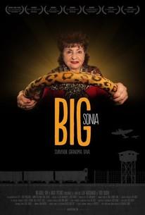 Big Sonia