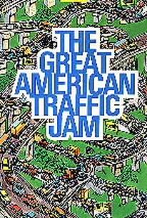 Great American Traffic Jam