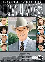 Dallas - Season 7