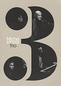 Infernal Trio