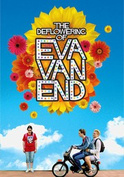 The Deflowering of Eva Van End