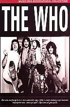 Who - Video Music Box Documentary