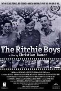 Ritchie Boys