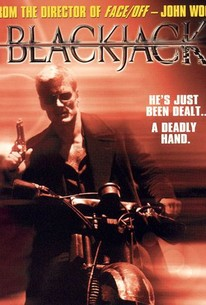 the-movie-black-jack