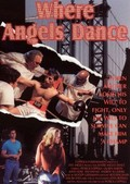 Where Angels Dance