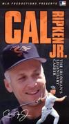 MLB: Cal Ripken Jr. - The Ironman's Legendary Career