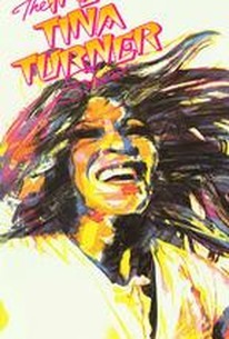 The Ike and Tina Turner Show
